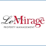 Le Mirage Real Estate